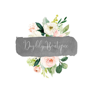 Daylily Boutique