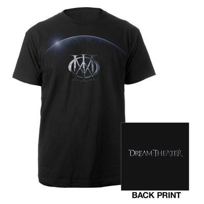 Eclipse Tee-Dream Theater