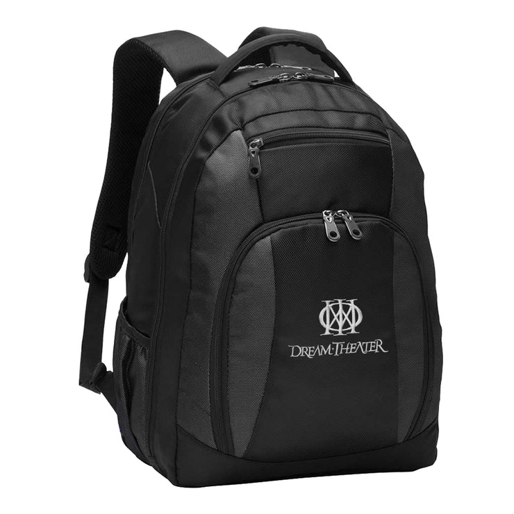 Majesty Backpack-Dream Theater