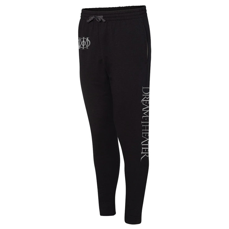 Dream Theater Joggers/Sweatpants-Dream Theater
