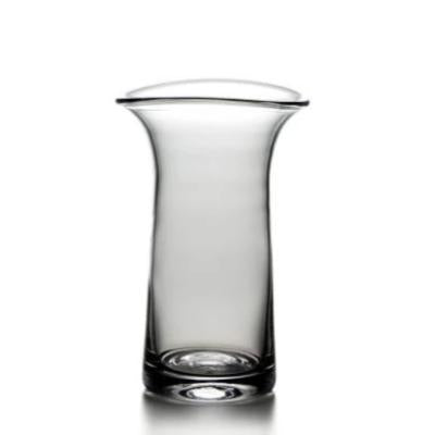 Simon Pearce - Barre Vase Large