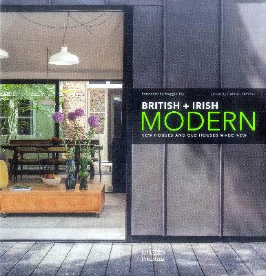 British + Irish Modern
