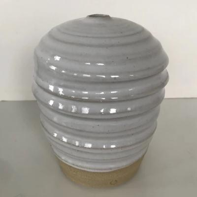 Farmhouse Pottery - Cocoon Vase