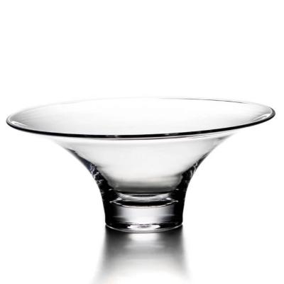 Simon Pearce - Large Hanover Bowl