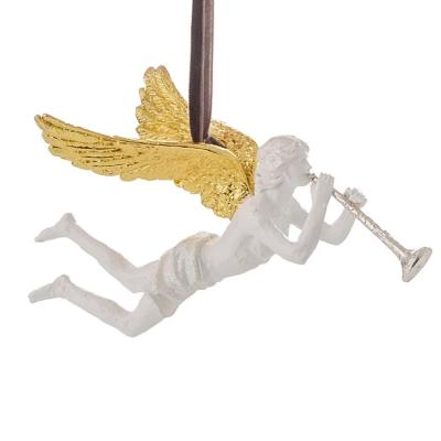Michael Aram - Angel Gabriel Ornament
