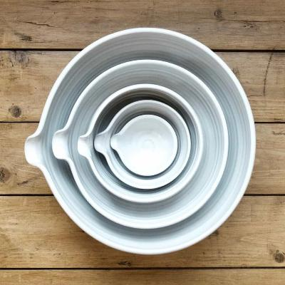 Farmhouse Pottery - Pantry Bowls