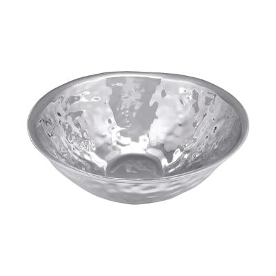 Mariposa - Shimmer Deep Serving Bowl