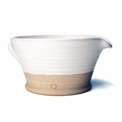 Farmhouse Pottery - Silo Batter Bowl