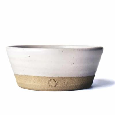 Farmhouse Pottery - Silo Bowl