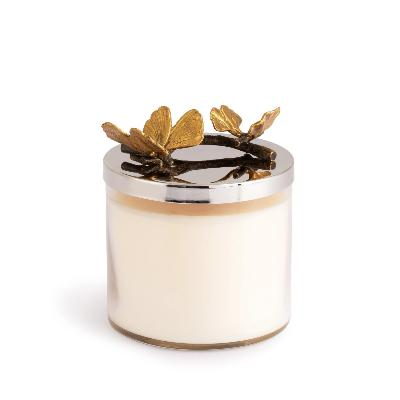 Michael Aram - Butterfly Ginkgo Candle