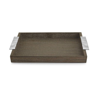 Michael Aram - Ripple Effect Serving Tray
