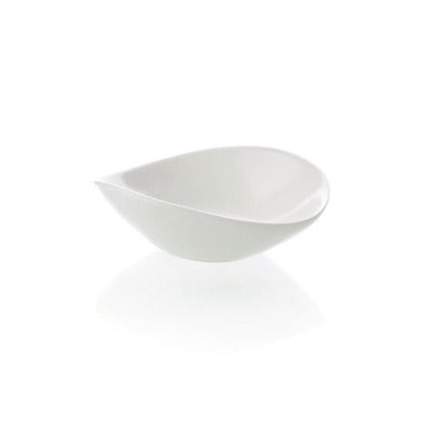 Simon Pearce - Barre Dinnerware