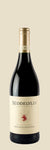 Middelvlei Free-Run Pinotage 2018 (case of 6)