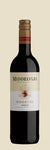 Middelvlei Rooster Shiraz 2019/2020 (case of 6)
