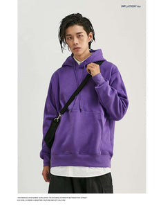Swaggy Hoodie