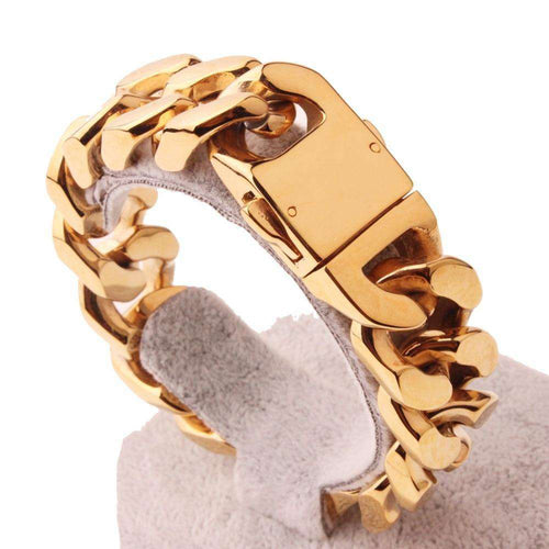 Deck Ya Wrists Bracelet - no-stylist-bling