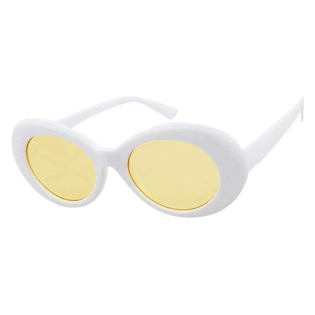 Supreme Patty Clout Goggles - no-stylist-bling