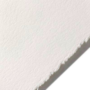 Legion Paper Stonehenge Drawing / Sketch Pad White Paper 11x14 inches 15 Sheets (L21-STP250WH1114)
