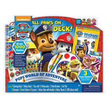 Load image into Gallery viewer, Kid's Activity Set - Assorted