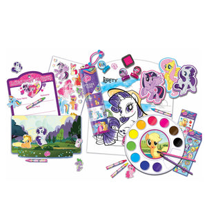 Kid's Activity Set - Assorted
