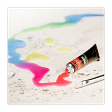 Load image into Gallery viewer, SoHo Urban Artist Quality Watercolor Paints - 7ml Tube