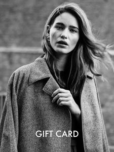 Digital Gift Card - Alice Early