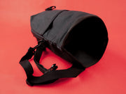 Topshot Bag (Black)
