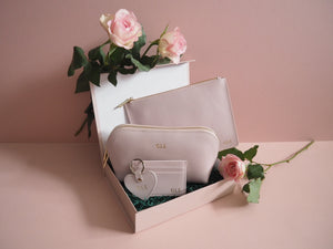 Mother's Day Personalised Gift Set