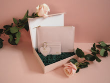 Load image into Gallery viewer, Maid of Honour Personalised Gift Set