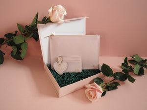 Maid of Honour Personalised Gift Set