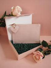 Load image into Gallery viewer, Bridesmaid's Personalised Gift Set