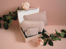 Load image into Gallery viewer, Bride Personalised Gift Set