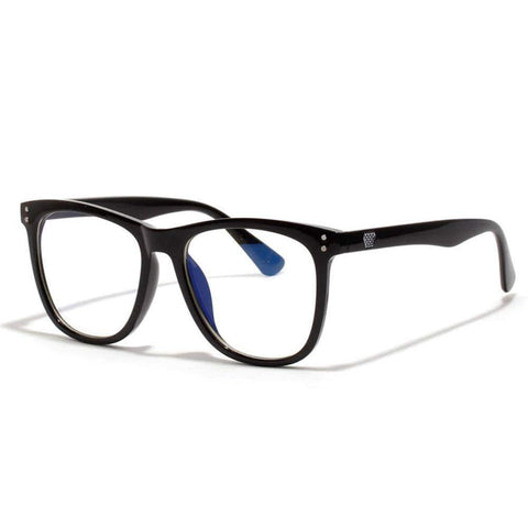 Reppit Sunglasses Anti Blue Light Glasses