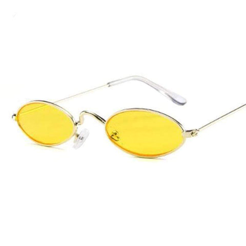 Reppit Sunglasses Disco Teenies