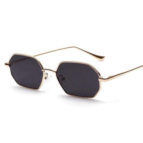 Reppit Sunglasses Poly Walk