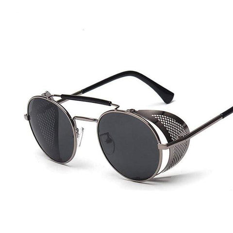 Reppit Sunglasses Shielded