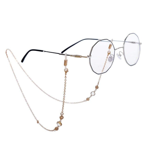 Reppit Sunglasses Sunglasses String