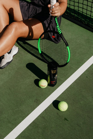 Enhance your Game with MyATaPa Red Light Therapy - Conclusion