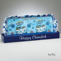The Gift of Chanukah II