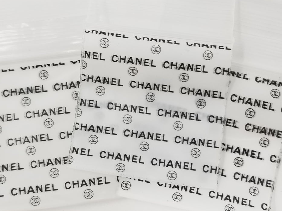 1515 Original Apple Bags (Chanel)