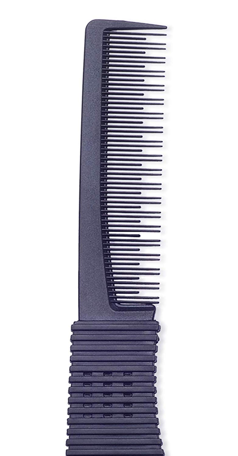Salon Teasing Lifting Fluffing Comb
