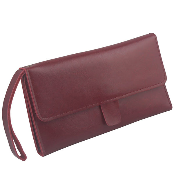 Scissor Pouch Holster for Hairdressers