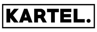 Kartel Clothing NZ