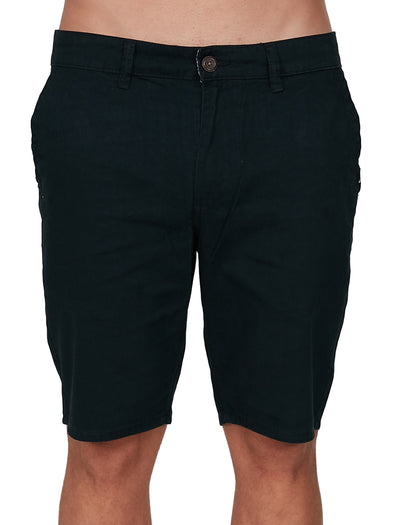 Quiksilver Everyday Chino Black
