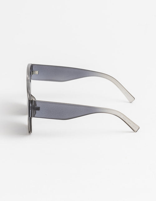 Damsel Miami Sunglasses Grey