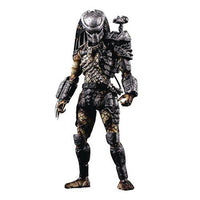 Preorder Predator Jungle Predator 1:18 Scale Action Figure - PX
