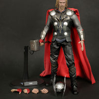 Hot Toys MMS146 THOR