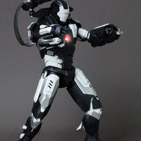 Used HOT TOYS MMS166 WAR MACHINE
