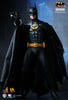 Used Hot Toys DX09 Batman