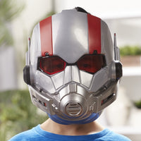 Marvel Ant-Man and the Wasp 3-in-1 Ant-Man Roleplay Vision Mask